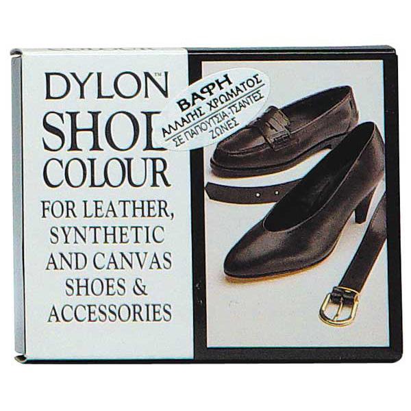 DylonShoe