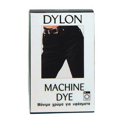 Προϊόντα Dylon