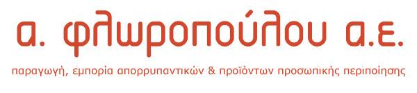 Floropoulousa.gr